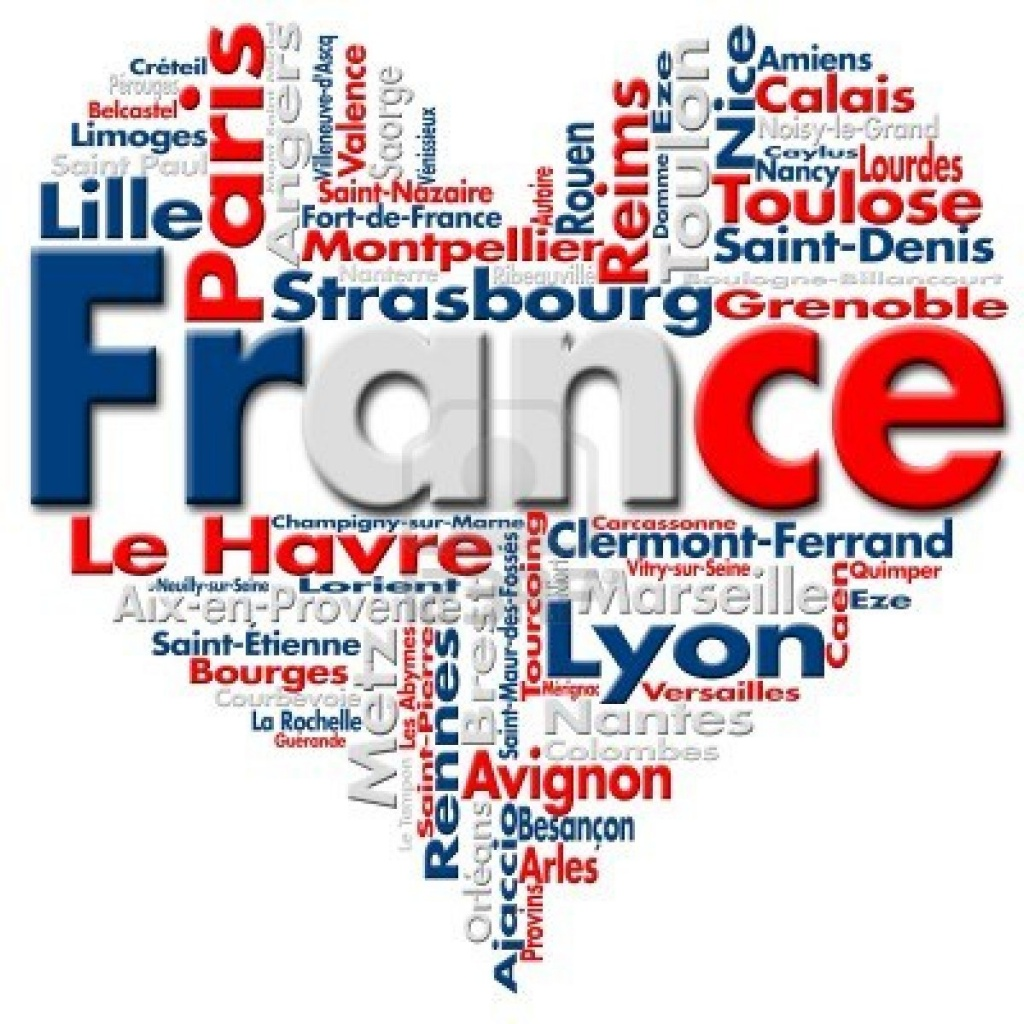 heart-shaped-french-flag-colors.jpg